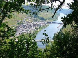 images/mosel/web/vsig_images/aa_mosel_1.jpg