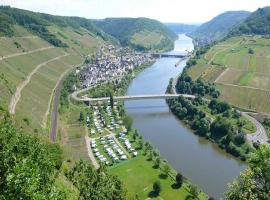 images/mosel/web/vsig_images/aa_mosel_2.jpg
