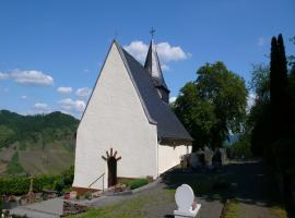 images/mosel/web/vsig_images/aa_mosel_4.jpg