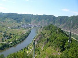 images/mosel/web/vsig_images/aa_mosel_5.jpg