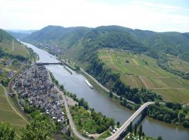 images/mosel/web/vsig_images/aa_mosel_6.jpg